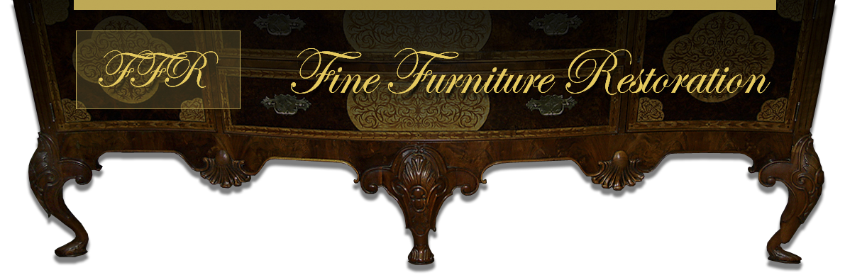 Antique restoration Michigan, professional furniture restoration and  refinishing - Home Page - Antique Restoration Michigan, Professional Furniture Restoration And